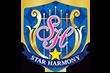 Emblem starharmony