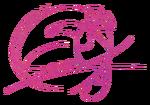 Sora Kazesawa Autograph