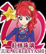 Aikatsu-juri