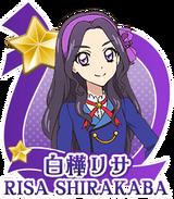 Aikatsu-risa