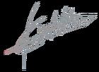 Rei Kizaki Autograph