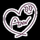 Ann Kurimu Autograph