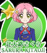 Aikatsu-sakura