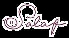 Sala Itoi Autograph