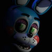 Toy Bonnie.jpg
