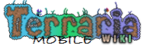 File:Terraria Wiki.png