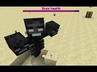 Wither 2