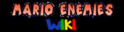 File:MarioWiki.png