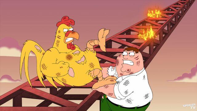 File:ChickenMan.jpg