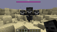 A-wither