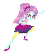 Au eqg sunny flare this is how we surf by mairu doggy d9qm0od-fullview