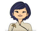 How-to-draw-Sabine-Cheng-from-Miraculous-Ladybug-step-0
