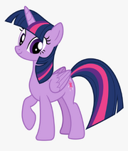 438-4382955 my-little-pony-friendship-is-magic-princess-twilight