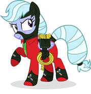 Au sugar coat as mistress mare velous by sunsetshimmer333 d9ds14q-fullview