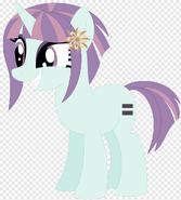 Pony-sunny-flare-rainbow-dash-art-mayor-mare-png-clip-art