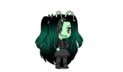 Sasha (Libies)