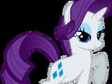 Rarity Belle (Dream234's Version)