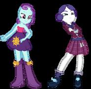Sunny-clipart-purple-9