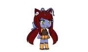 Zoë (Libies)