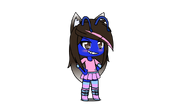 Zoey (Libies)