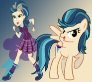 Mlp equestria girls friendship games indigo zap by sunset sunrize d9c3qhj-pre