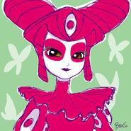 Reflekta-miraculous-ladybug-39504716-1024-1024