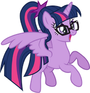 Sci twi pony by cloudyglow dbma5a1-pre