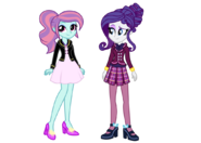 Wondercolt-sunny-flare-and-shadowbolt-rarity-by-mixiepie-d9oeou1-cutiepie19-41393014-1024-731