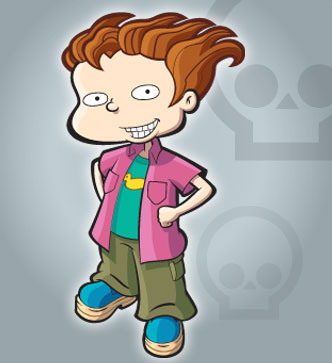 File:Character large 332x363 phil-1-.jpg
