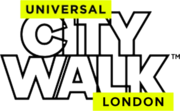 Citywalk london logo by unitedworldmedia ddzum7w