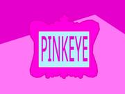 Pinkey
