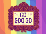 GoGooGo