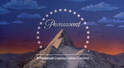 Paramount 29