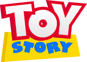 Toy Story 2020