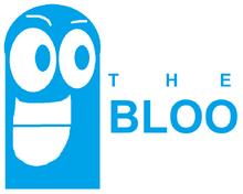 The Bloo rebranding