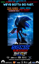 Sonic2001Poster