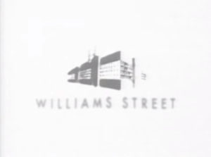 300px-Williams Street