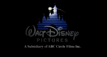 Disney Retro