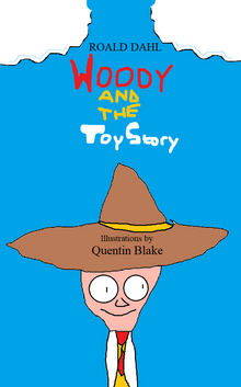 Woody-and-the-Toy-Story