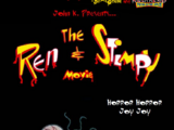 The Ren and Stimpy Movie