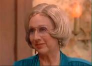 AITF 9x15 - Jean Stapleton as Judith Klammrerstadt