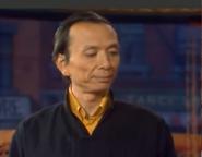 AITF 6x8 - James Hong as Chinese Waiter