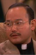 AITF 9x20 - Reverend Chong