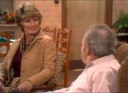 AITF 2x6 - Claire Packer argues with Archie