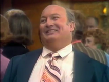 AlTF 3x18 - Bernie Kuby as Buck Evans