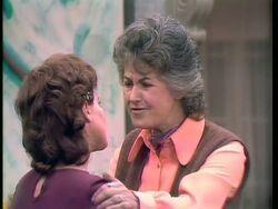 Maude 1x4 Like Mother Like daughter