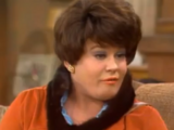 Beverly LaSalle