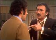 AITF 2x24 - Walter upset at David