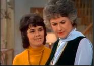 AITF 2x24 - Carol and Maude