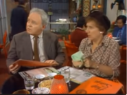 AITF 6x8 - Archie and Edith at chinese restaurant